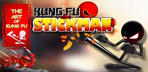 Kung Fu Stickman: 3 Kingdom