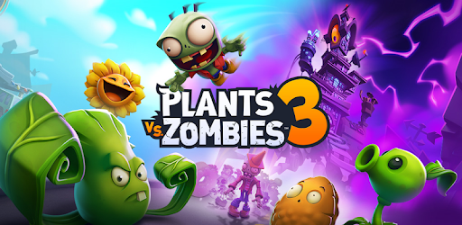 Plants vs Zombies™ 3