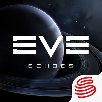 Eve: Echoes