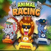 Animal Racing